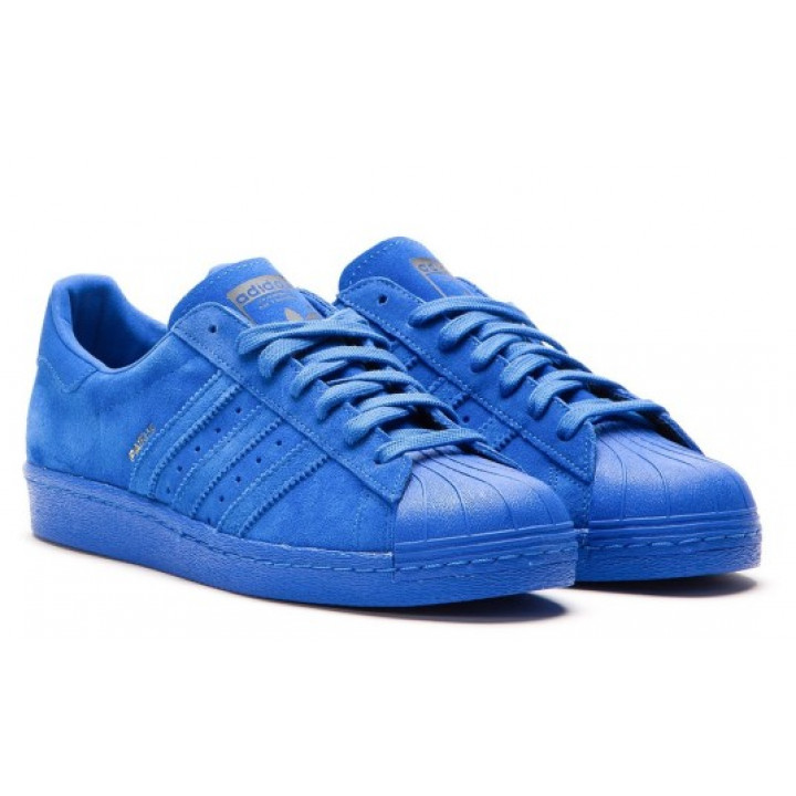 Adidas Superstar 10818